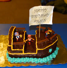 cheap cakes birthday cakes dublin city centre novelty birthday cakes dublin