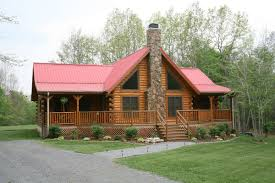 Modified A Frame House Plans by D Log Home Design Log Homes Timber Frame And Log Cabins By