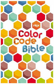 the color book coloring book the color code book coloring page and coloring