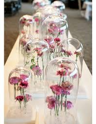 idee original pour mariage centre de table original pour mariage centre de table nos 20
