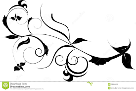 Fowers Fowers Decoration Royalty Free Stock Images Image 13456829