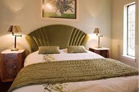 Art Deco Bedroom Furniture For Sale by Art Deco Bedroom Decor Moncler Factory Outlets Com