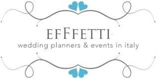 Marriage Planner Wedding In Tuscany Efffetti Destination Wedding Planners In
