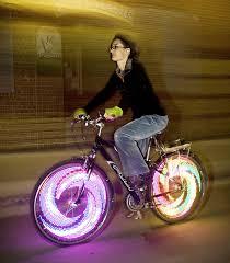 Monkey Bike Lights Not Your Average Boring Bike Light U2013 The Gearcaster