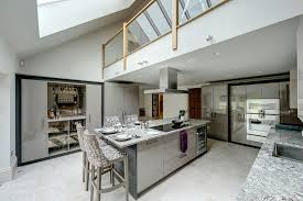 tailor made interior design in a luxury commuter home blog