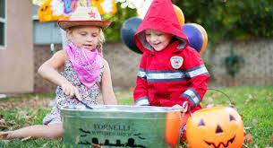 10 besten kinder bilder auf die 10 besten spiele für kinder tanz den spooky boogie