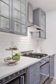 Kitchens Designs For Small Kitchens Best 25 Grey Ikea Kitchen Ideas On Pinterest Ikea Kitchen Ikea