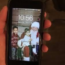 ls plus phone number batteries plus bulbs 14 photos mobile phone repair 2100a se