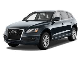 lexus rx vs audi q5 2009 audi q5 prices and expert review the car connection