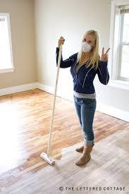 hardwood floor sealant meze
