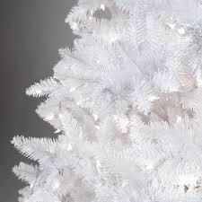 winter park full pre lit christmas tree hayneedle