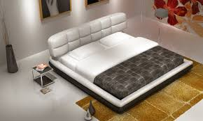 design your bedroom with the purpose of having a good night u0027s