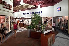 design outlet about las vegas south premium outlets a shopping center in las