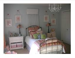 28 girls bedrooms pinterest tour the girls bedroom behind girls bedrooms pinterest little girls bedroom my style home deco pinterest