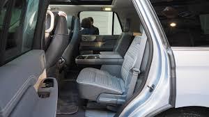 lincoln navigator interior 2016 all new 2018 lincoln navigator revealed