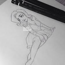 175 best itslopez images on pinterest drawing ideas character