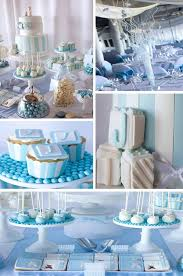 baby boy birthday ideas birthday party supplies for kids simple home architecture design