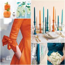 wedding wednesday wonders bold winter inspiration a realistic
