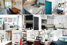 popular home decor blogs about me and my diy blog designer trapped in a lawyer s body