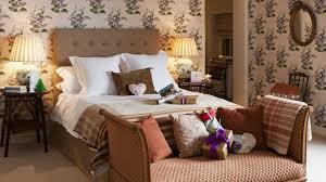 deco chambre anglais idee deco chambre cocooning 7 chambre deco anglais id233es de