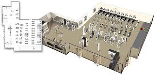 gym floor plan layout gym layouts gym floorplans premier fitness designs