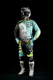 fox motocross gear sets 2015 fox 360 savant racewear