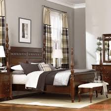 American Drew Dining Room Furniture by Bedroom Broyhill Furniture Coastal Bedroom Furniture American