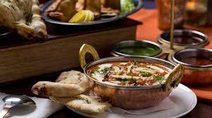 entree en cuisine vegetarian entrées mintleaf indian cuisine pasadena ca