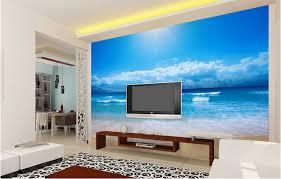 best size tv for living room wallpaper for living room 2015 interior design