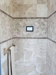 bathroom shower tile ideas bathroom shower tile designs photos for ideas about shower