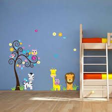 decor wall decals picture more detailed picture about 1 piece