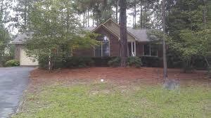 120 e sawmill road pinehurst nc mls 171778 pinehurst homes