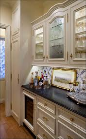 kitchen kitchen cabinet design all wood kitchen cabinets frosted