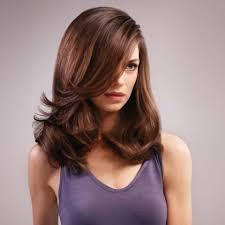 Philips Hair Dryer 1200 Watt philips essential care hairdryer 1200 w bhd001 03 sendingdong