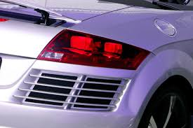 lexus engineering pte ltd singapore women who love fast cars the peak singapore your guide to the