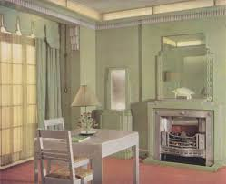 stunning 1930s home design pictures interior design for home