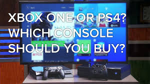 these are the top xbox one bundles you can buy for the holidays microsoft xbox one review cnet