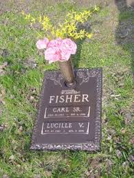bronze grave markers 24 x 14 dogwood design bronze grave marker buying direct from the