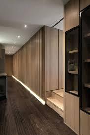 modern trim molding styles modern flat casing door trim and