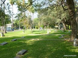sierra madre pioneer cemetery from u201ctwin peaks u201d iamnotastalker