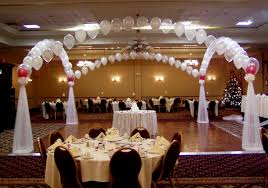 wedding reception centerpiece decorations decorating of party