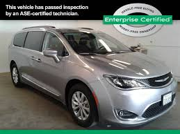 lexus crash san diego used chrysler pacifica for sale in san diego ca edmunds