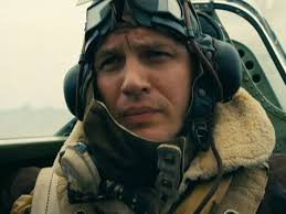 Ed Hardy Meme - why christopher nolan begged tom hardy to star in dunkirk