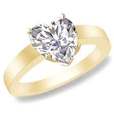 Heart Shaped Wedding Rings by Expensive Engagement Ring For Young Heart Shaped Engagement Rings
