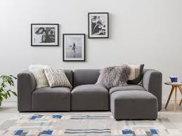 Stylish Sofa Sets For Living Room Modern Living Room Sofa Set Extraordinary Modern Living Room Sofa