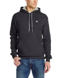 top 10 best men u0027s hoodies 2017 u2013 top value reviews