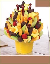 fruit arrangements delivered 59 best images about fruit bouquet on kit cakes