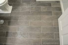 mosaic bathroom floor tile ideas bathroom tiled floors toberane me
