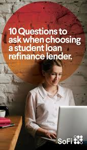 53 best student loans images on pinterest student loans saving