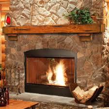 floating mantel shelf easy diy fireplace mantel shelf u2013 all home
